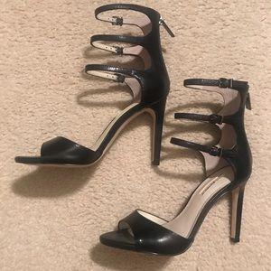 BGBC high heels